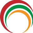 HPC-LEAP logo
