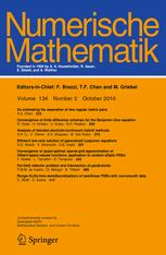 sigma mathematik