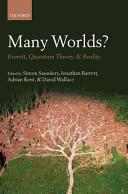 Many Worlds?