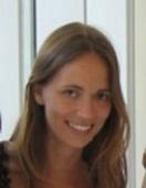 Rosa Cossart