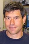 David Feldheim