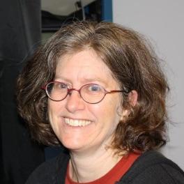 Marla Feller