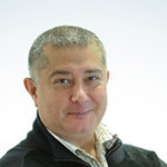 Rustem Khazipov