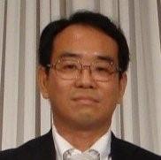 Kenichi Ohki