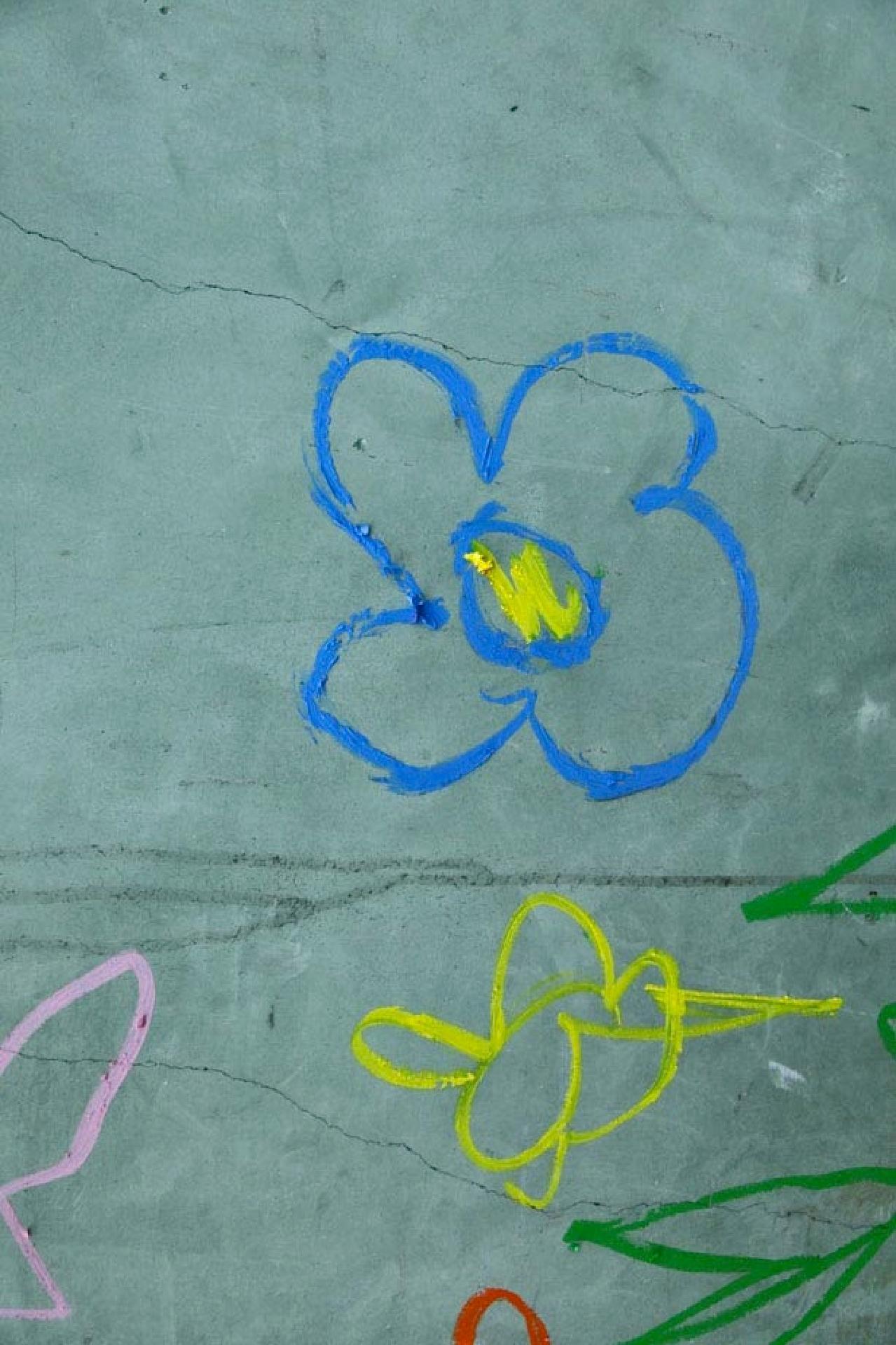 banksy_crayon