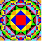 cubic_2d